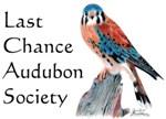LAST CHANCE AUDUBON SOCIETY